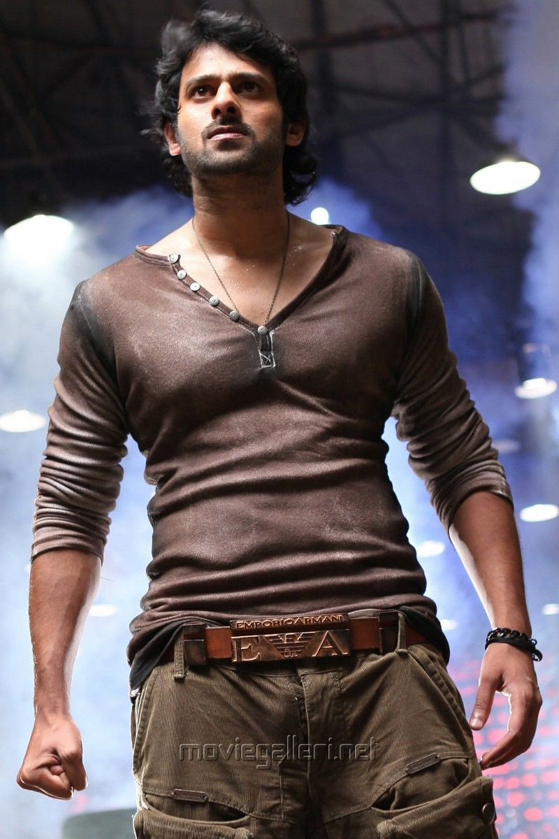 prabhas | tollywood | pinterest | prabhas pics, actresses and
