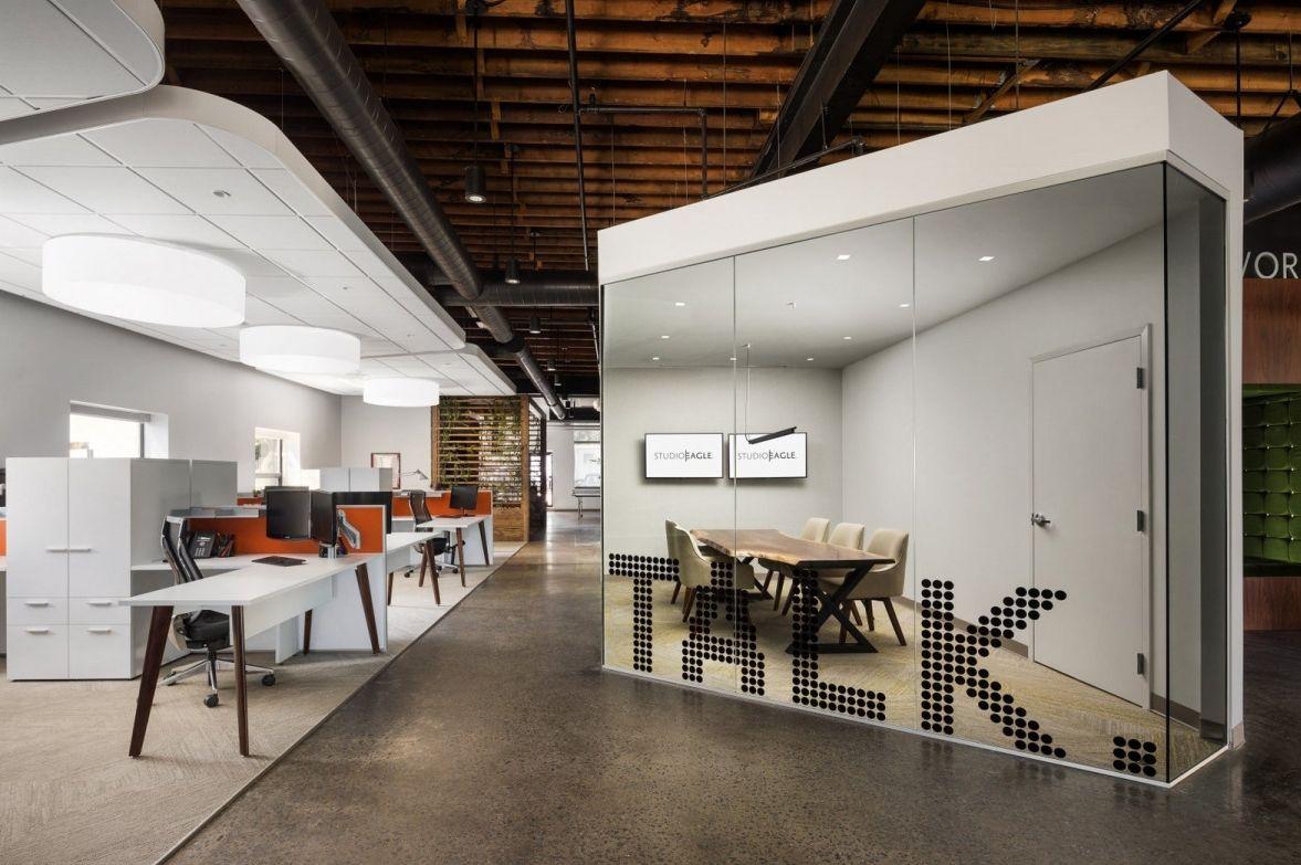 Pin de Shjor Braco en Office space design   Pinterest   Oficinas ...