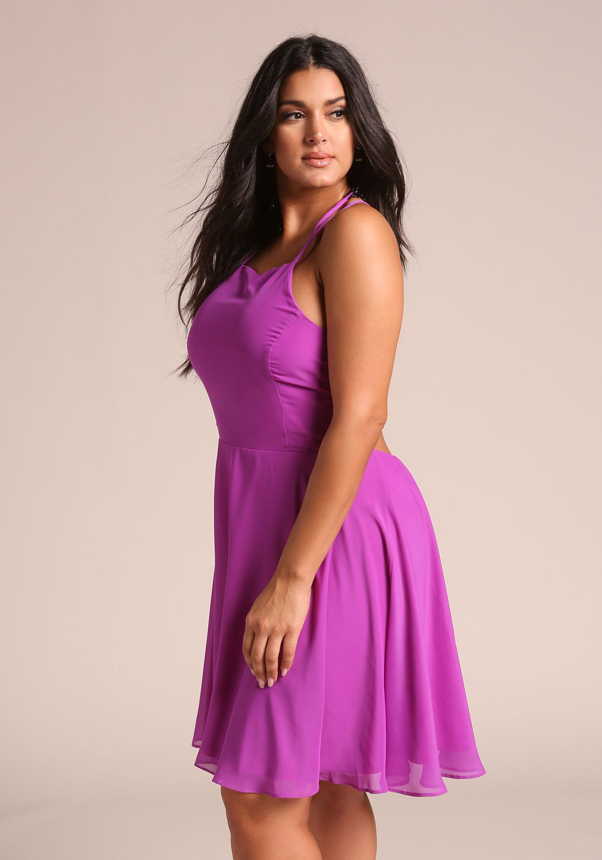 Plus Size Clothing  a09723dbffcc