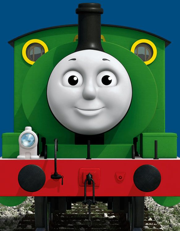 Image result for thomas and friends henry | Thomas and ...
