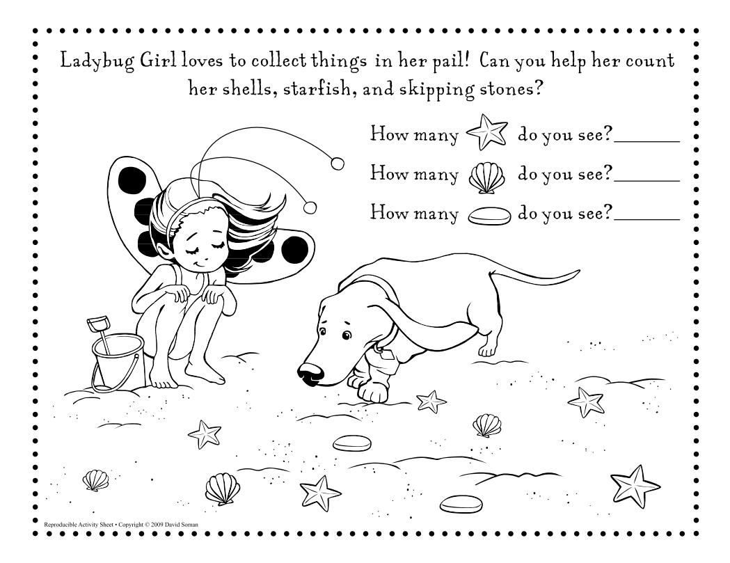 Tons Of Ladybug Girl Printable Activities And Coloring Pages Ladybug Girl Coloring Pages For Girls Ladybug