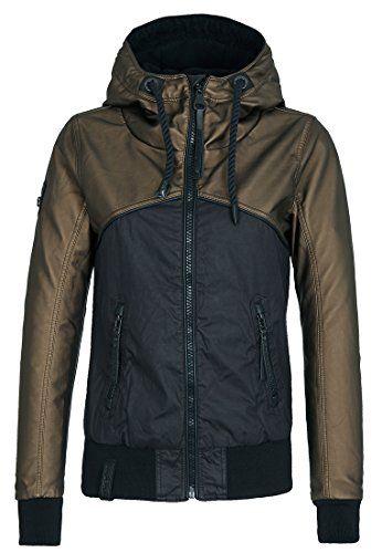 Pin by Emily Vandervort on Wear It   Jackets, Coats for