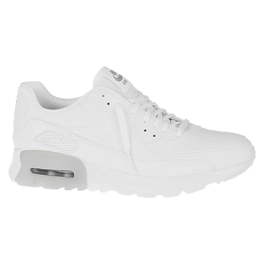 Tenis Nike Air Max 90 Ultra Essential Feminino Experimente O