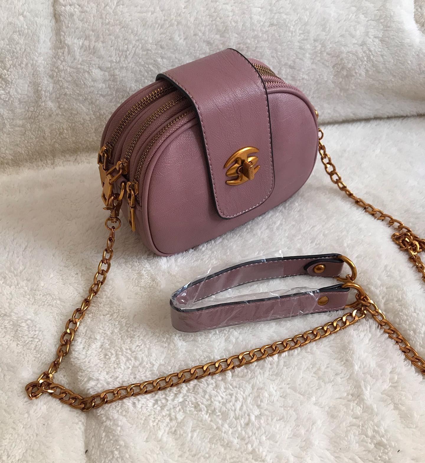 وفر جديد شنطة ميني لها ٣جيوب ينفع كل الأعراض السعر ٩٩ فقط كمية محدودة ٢١٠٦٨١ In 2020 Bags Camera Bag Crossbody