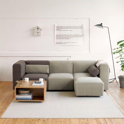 Muji Sofa Muji Wide Arm Sofa Guide Resource And Review