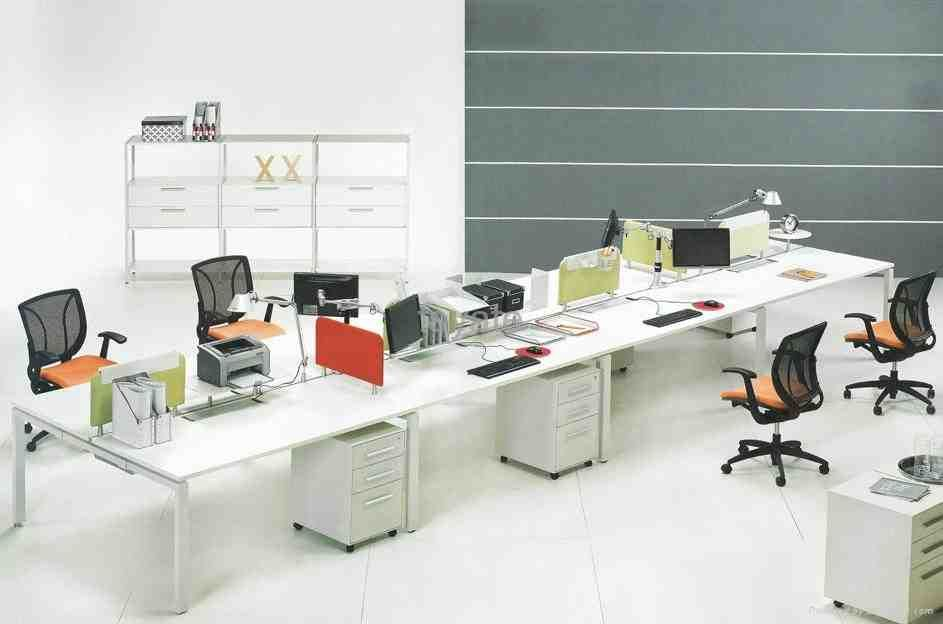 Long Office Table Office Desk Round Office Table Office Table