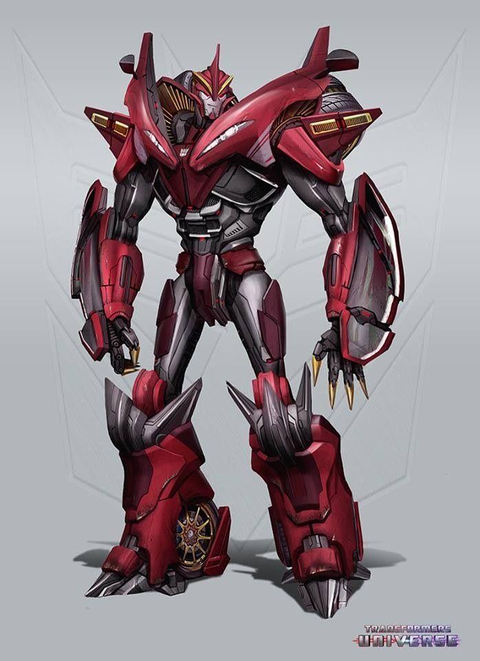 Transformers Universe скачать игру через торрент - фото 2