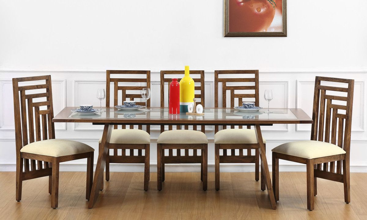6 8 Seater Dining Table Various 8 Seat Dining Room Table Interior
