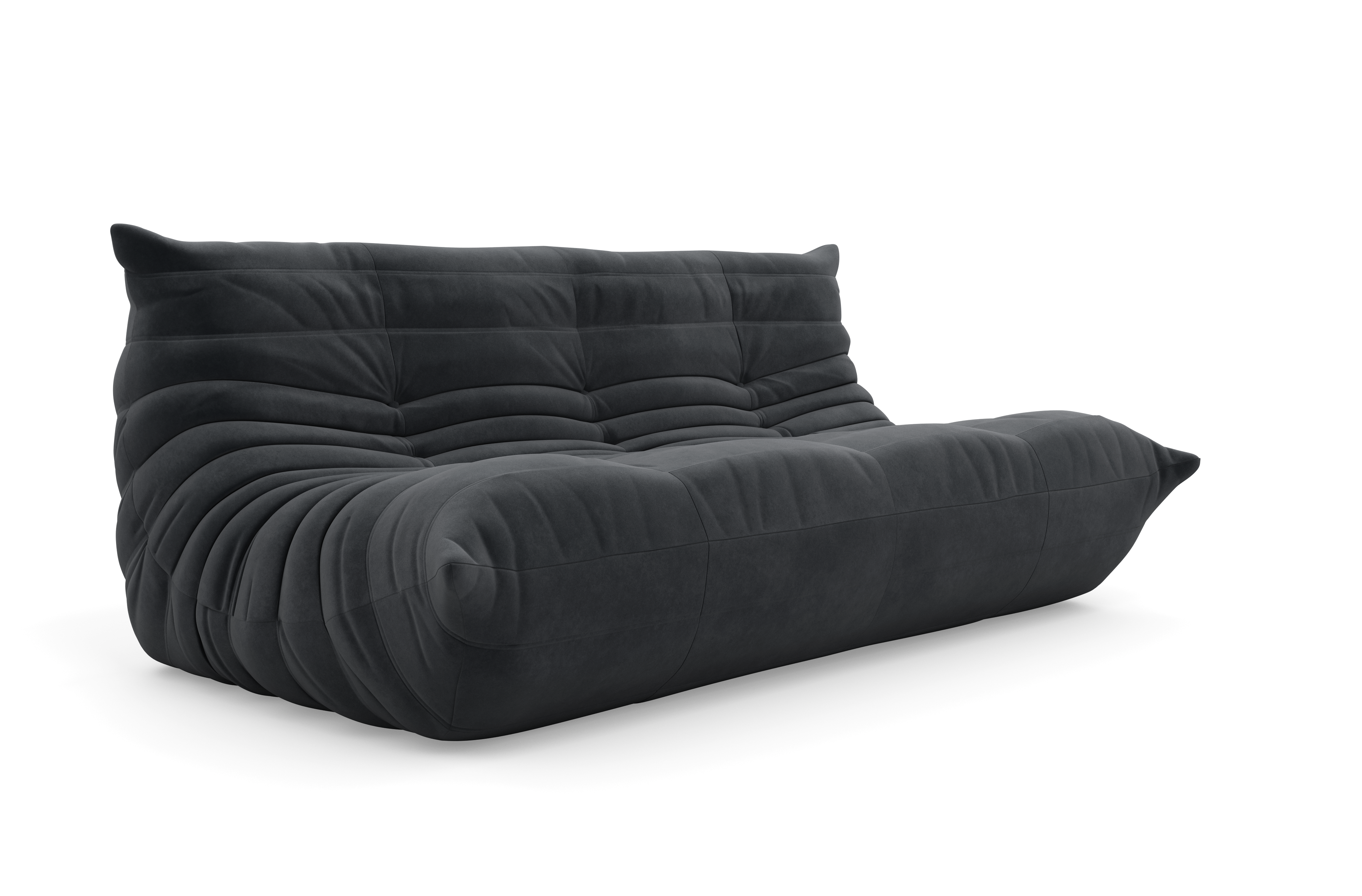 Togo Sofa Price Stonehenge Ligne Roset French Design Avail Home