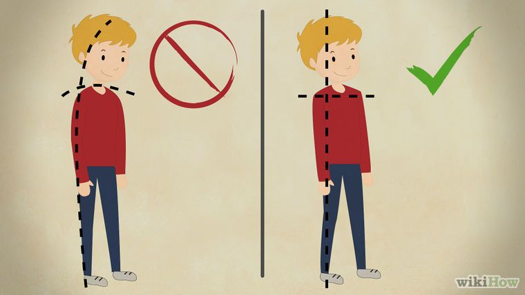 Imagen titulada Grow Taller Step 7
