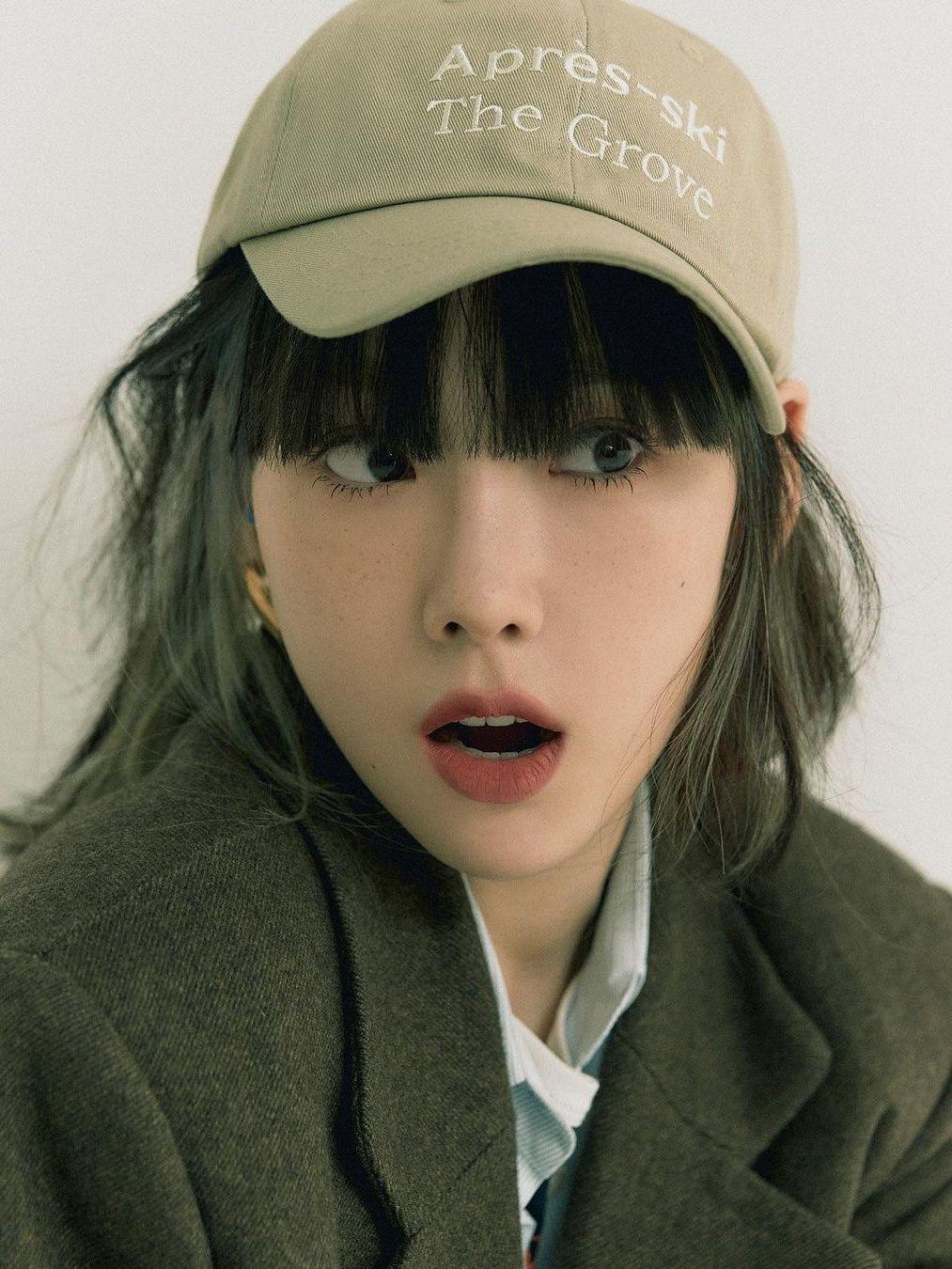 45 Korean Secret Two Tone Hair Color Ideas You Should Try In 2021 In 2021 Hair Color Korean Hairstyle Tone Hair