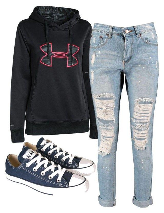 under armour jeans