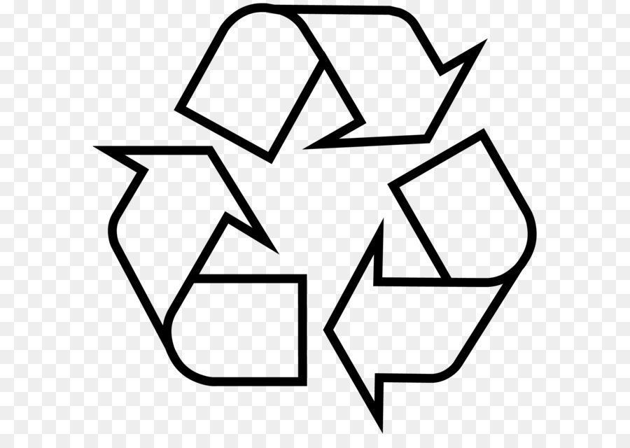 Download Recycling Symbol The Original Recycle L Download Original Recycle Recycling Recyclingactivitiesforkids Recycle Symbol Recycle Logo Recycling