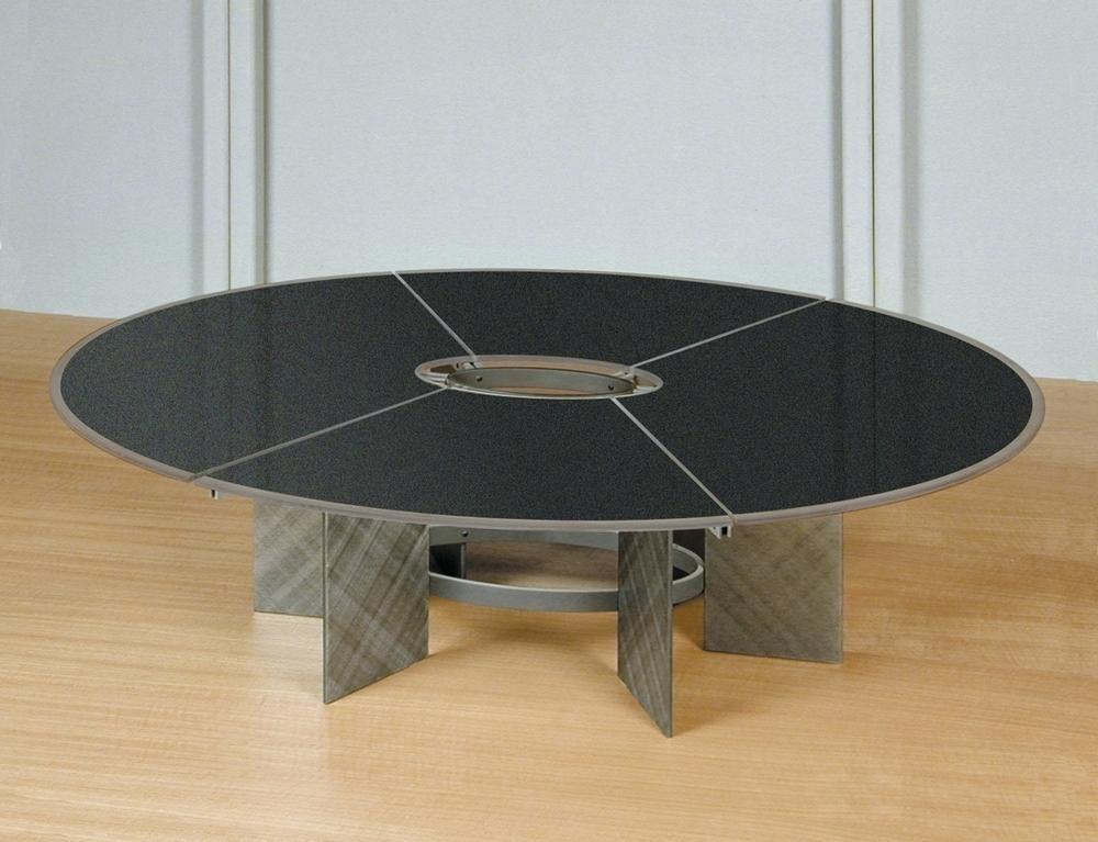 Granit Tischplatten Zum Verkauf Gartentisch Naturstein