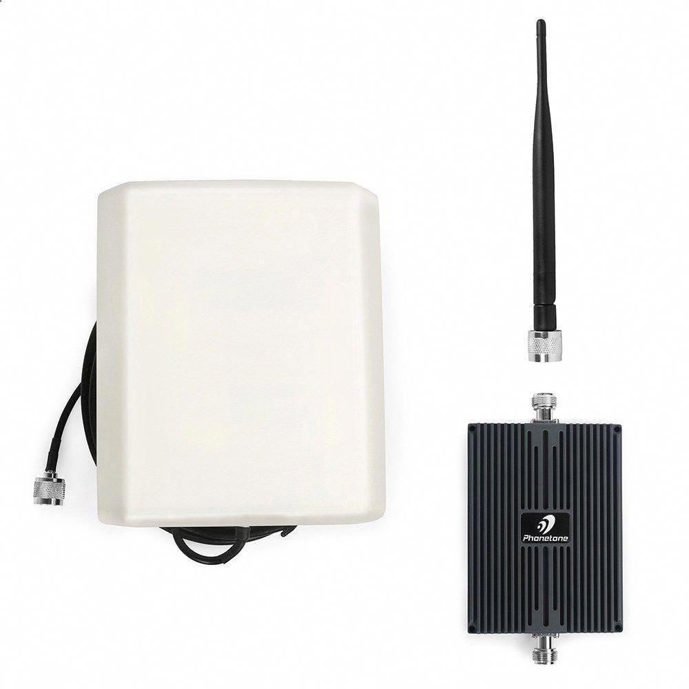 23 best cell phone antenna car cell phone antenna signal
