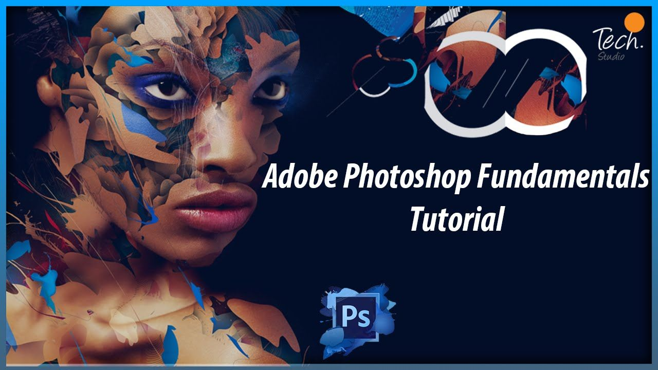 Changing the print size fundamentals adobe photoshop cs6 changing the print size fundamentals adobe photoshop cs6 tutorial for baditri Choice Image