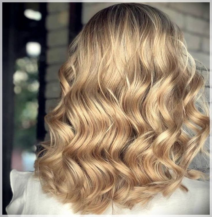 Winter Hair Color 2019