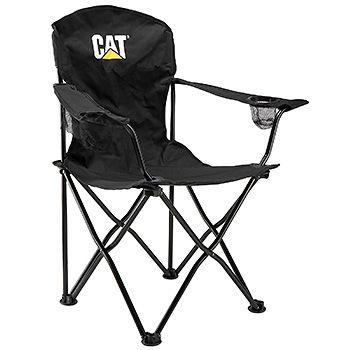 Portable Captains Chair Shopcaterpillar Com