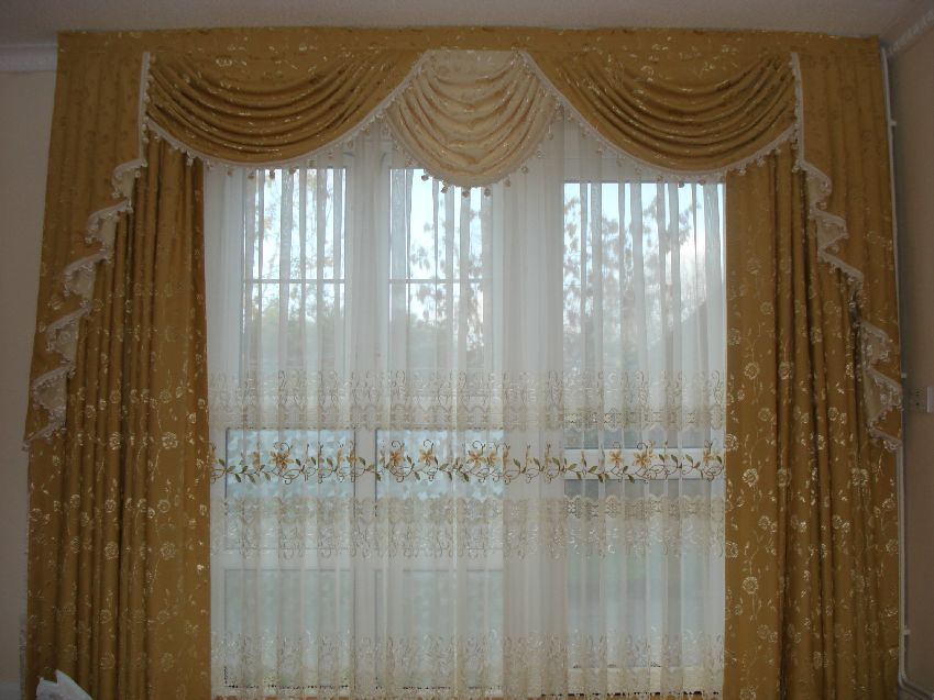 Curtains Design For Living Room Mesmerizing Curtain Designs  Google Search  Curtains  Pinterest  Curtain 2018