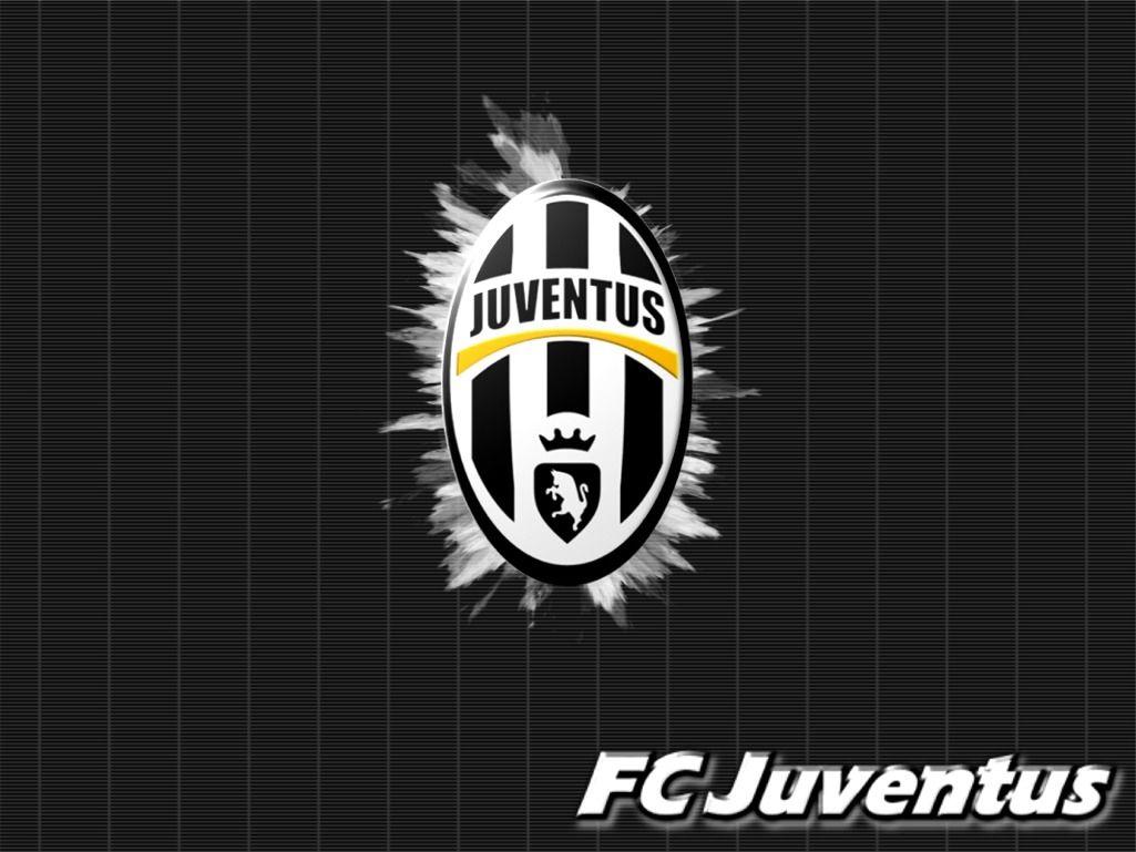 Juventus Fc: Juventus Stadium Wallpaper
