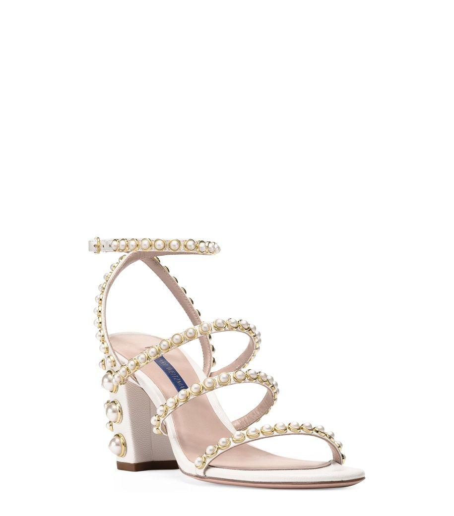 PERIDOT: Sandals : Shoes   Shop Stuart