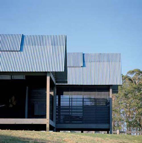 Best Glenn Murcutt Roof Architecture Architecture Roofing 400 x 300