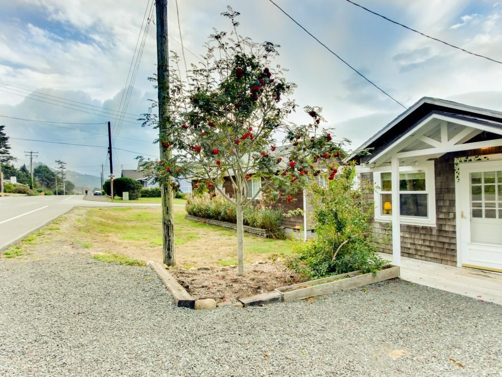 House vacation rental in cannon beach oregon united