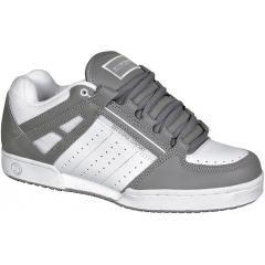 fa5638044efb4 DVS Shoes - Getz   Skately Library