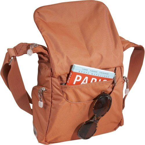 eBags Piazza Day Bag - Buy New: £17.99 [UK & Ireland Only]