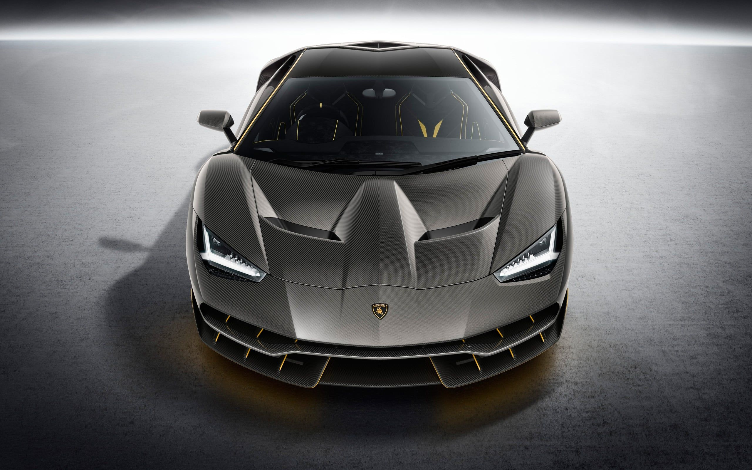 automobili wallpapers pin official lamborghini hd pinterest website