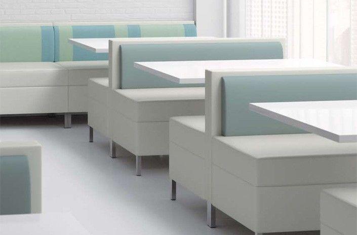 Bristol Banquette Seating Outdoor Furniture Sets Furniture Interior Design
