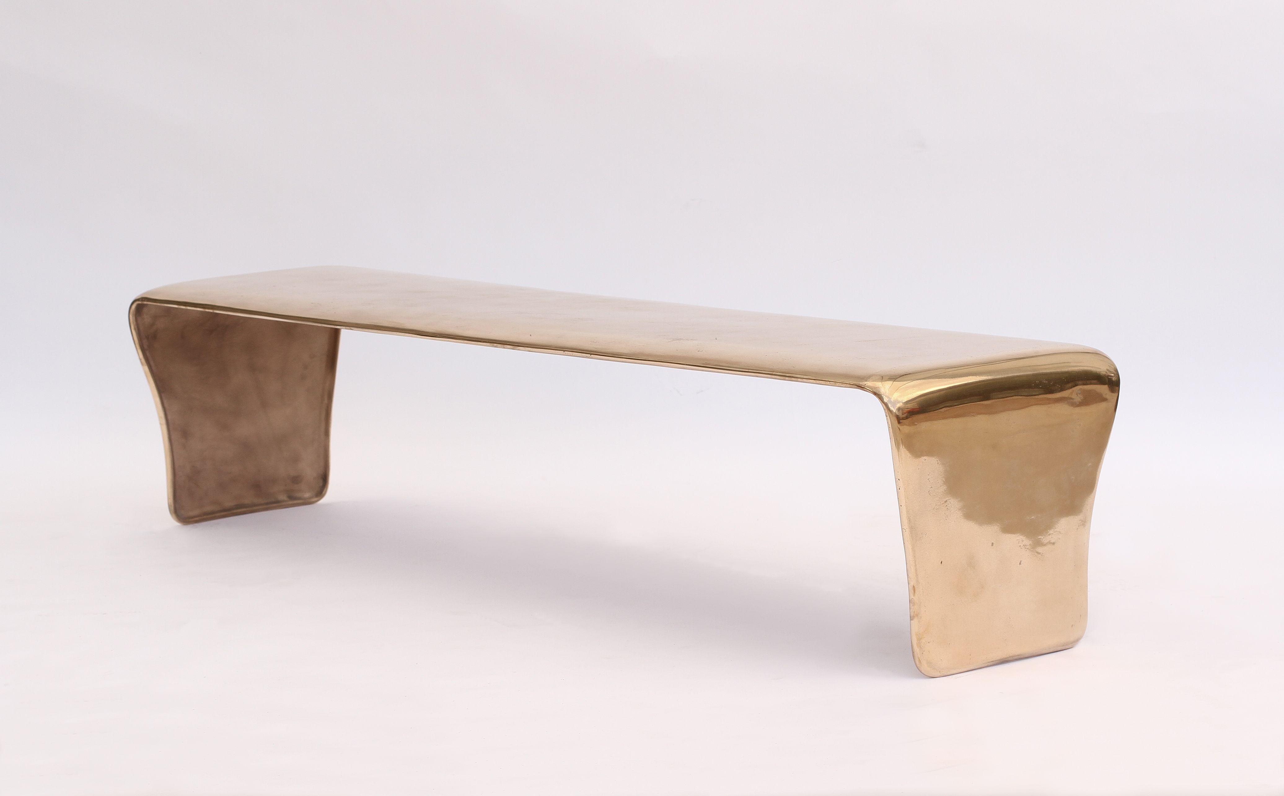 8c16953e83750cc8f36c7becf431a69b Incroyable De Table Basse Le Corbusier Concept