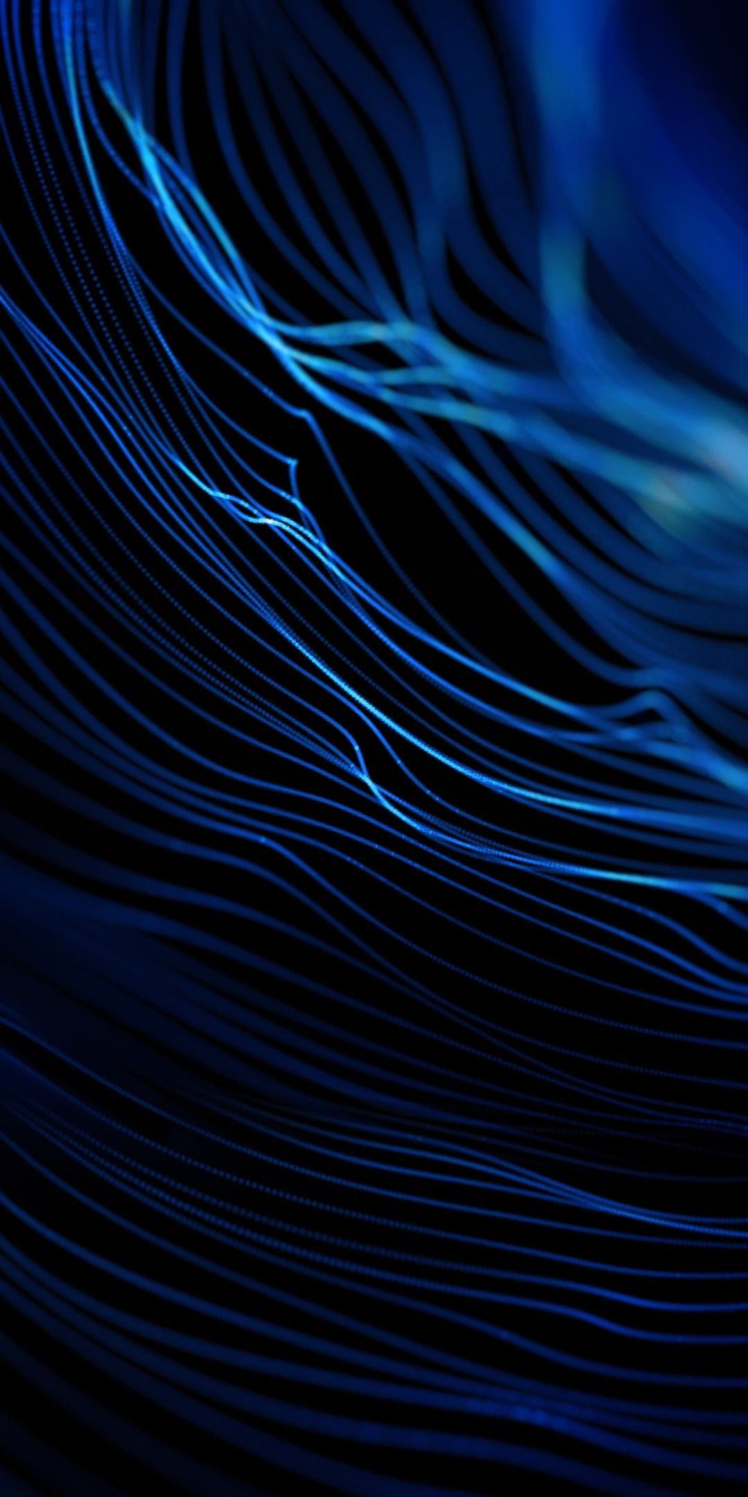 Pin By Sheiky Bryan On Abstract Amoled Liquid Gradient Graphic Wallpaper Samsung Wallpaper Apple Wallpaper