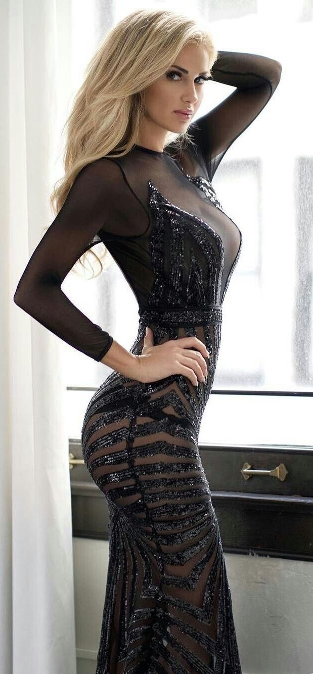 Pin by esra moll on mode pinterest blondes elite fashion and