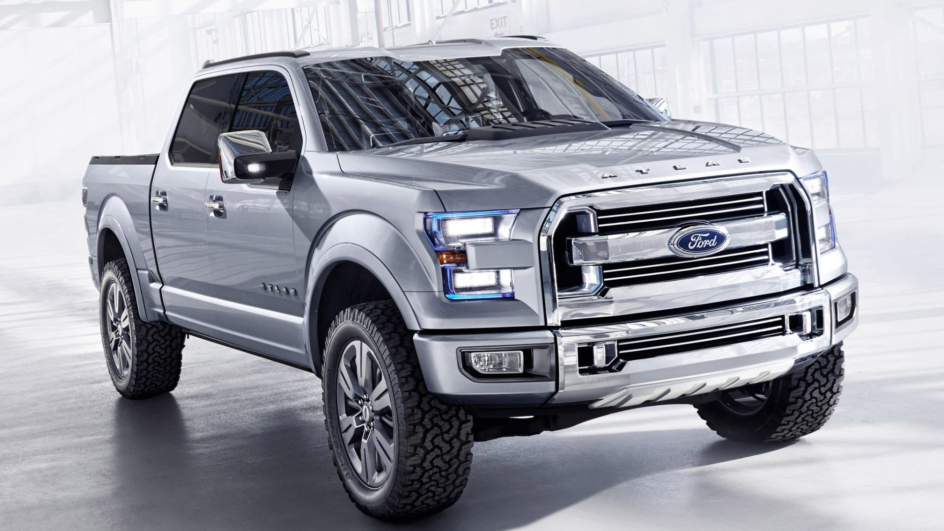 ford truck wallpaper android 1920x1080 & ford truck wallpaper android 1920x1080 | ololoshka | Pinterest ... markmcfarlin.com