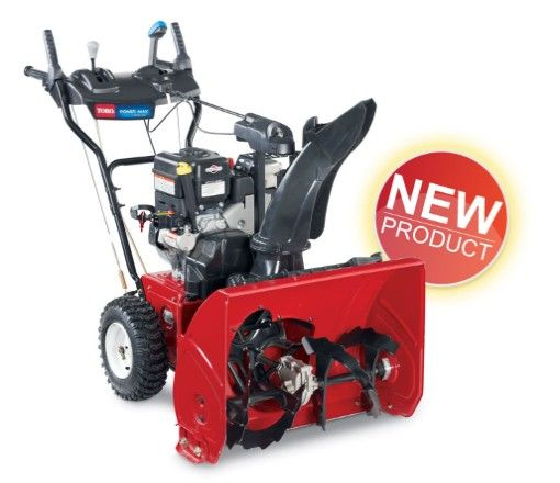 Snow Blowers Snow Blowers Snow Blower Gas Snow Blower