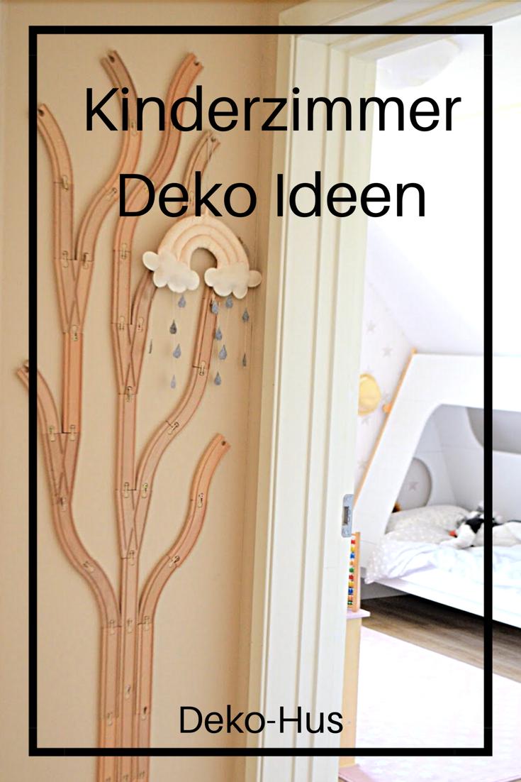 Gut Schienenbaum Ikea Hack Ikeahacker Dekoration Im Kinderzimmer Ideen  Einrichtung Kinderzimmer DIY Blogger Handwerker Zuhause