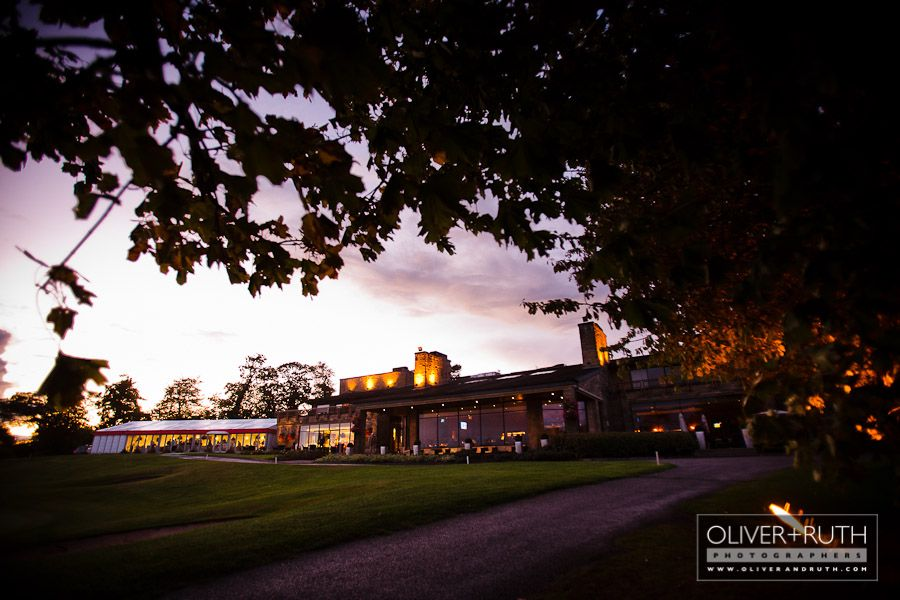 Pin On Wedding Venues In Wales