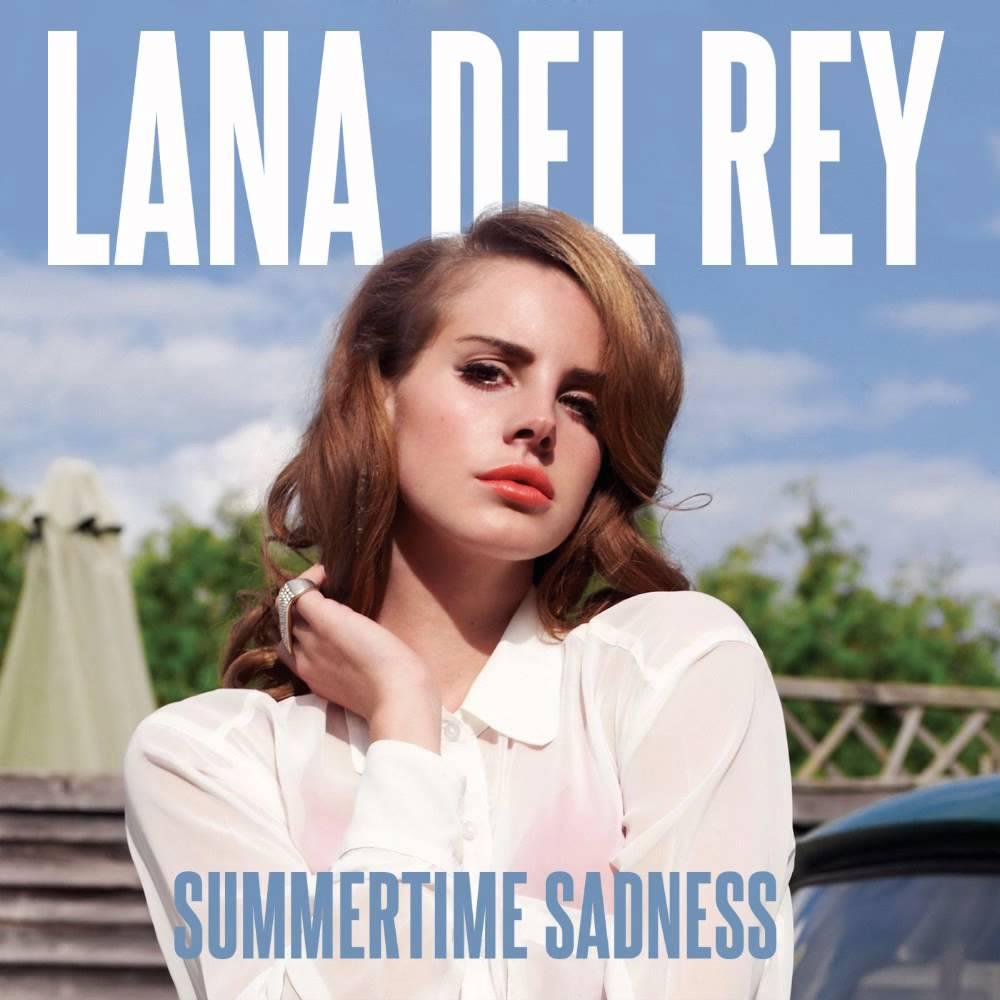 Buy Lana Del Rey Summertime Sadness Tabs For 2 Guitars And Download In 2020 Lana Del Rey Albums Lana Del Rey Radio Lana Del Rey Songs