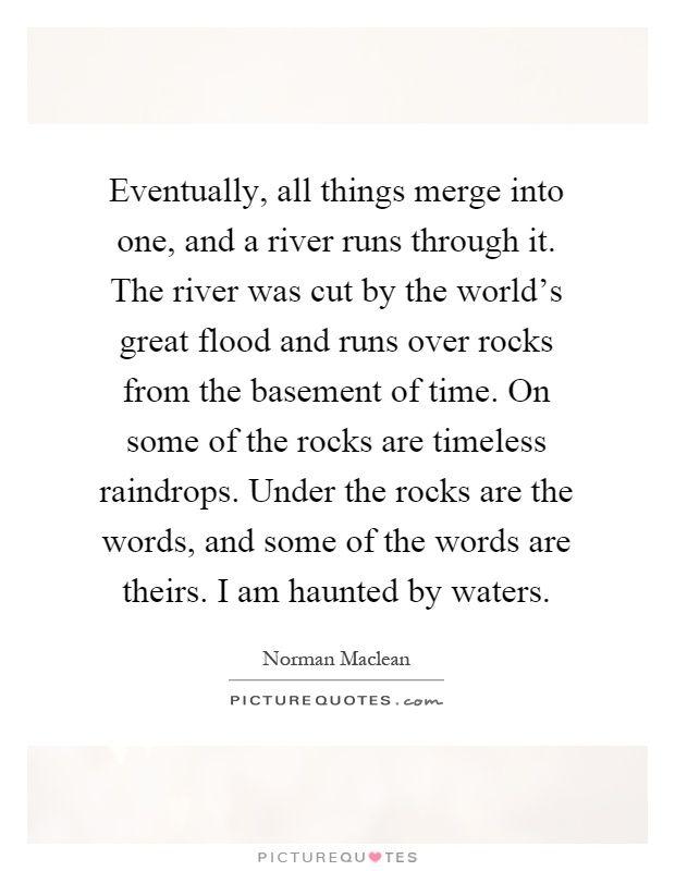 A River Runs Through It Open Thread Brad Pitt Brad Pitt Photos