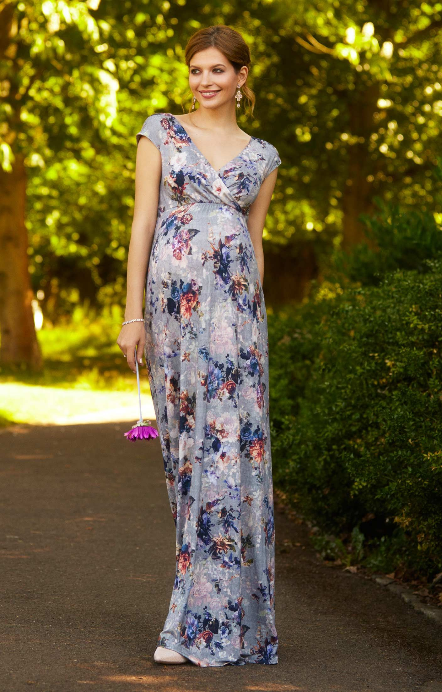 Alana maxi dress vintage style tiffany rose and floral maxi dress alana maxi dress ombrellifo Gallery
