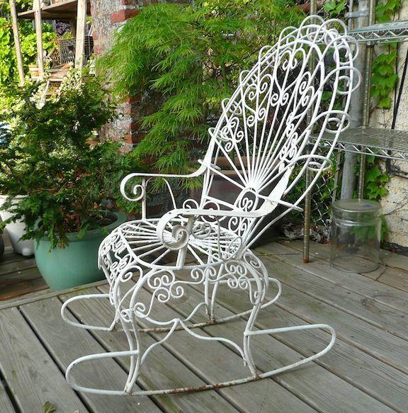 outdoor rocking chair outdoor rocking
