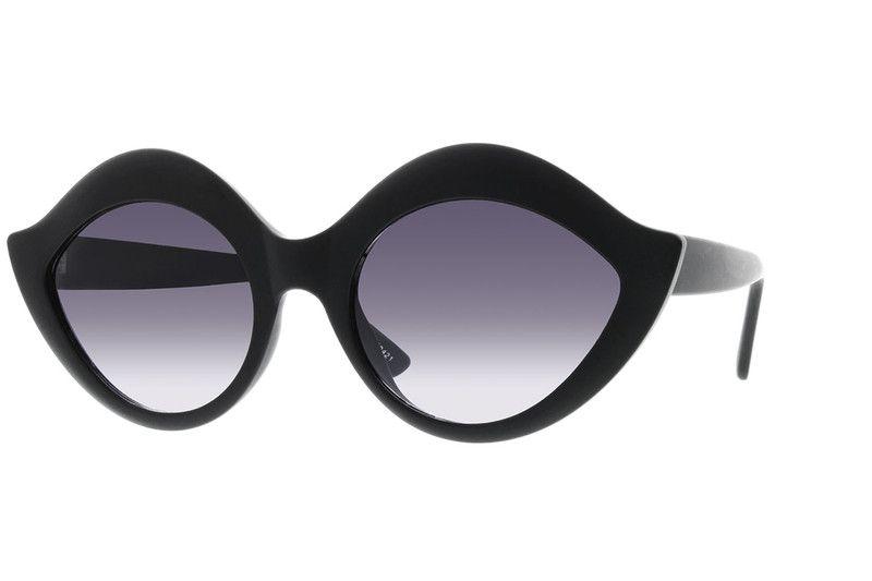 d5bebb8234 Red Lip-Shaped Glasses  2022418