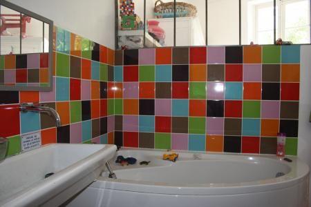 Salle de bain enfant salle de bain Pinterest Bath decor, Bath