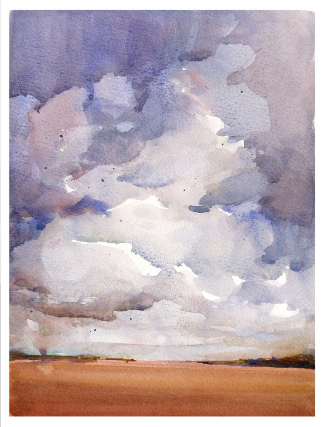 Watercolor Paintings Art Painting Painting Watercolour Inspiration