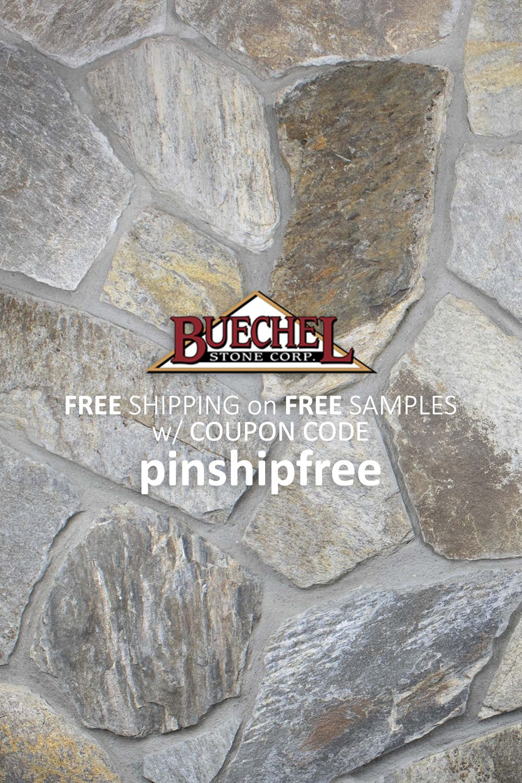 Silver Patina Webwall Full & Thin Stone Veneer Masonry Fieldstone Mortar & Dry Stacked Stone Masonry