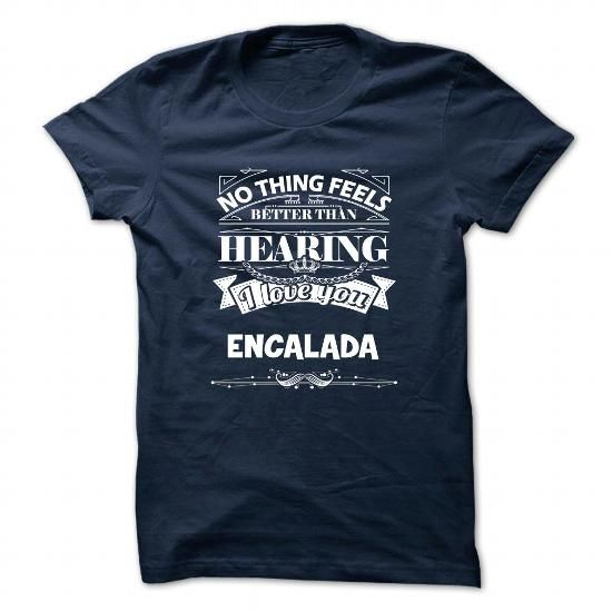 nice It is a ENCALADA t-shirts Thing. ENCALADA Last Name hoodie Check more at http://hobotshirts.com/it-is-a-encalada-t-shirts-thing-encalada-last-name-hoodie.html