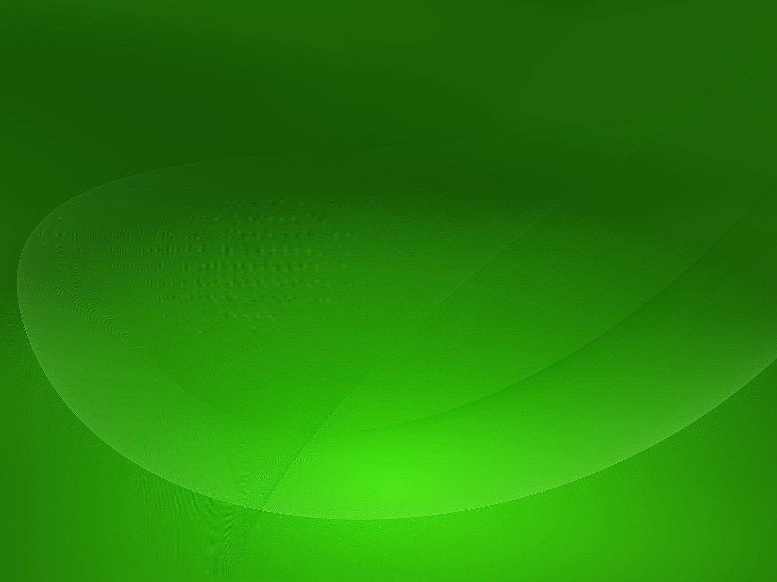 Plain Green Wallpaper Hd Amazing Wallpaper Hd Library