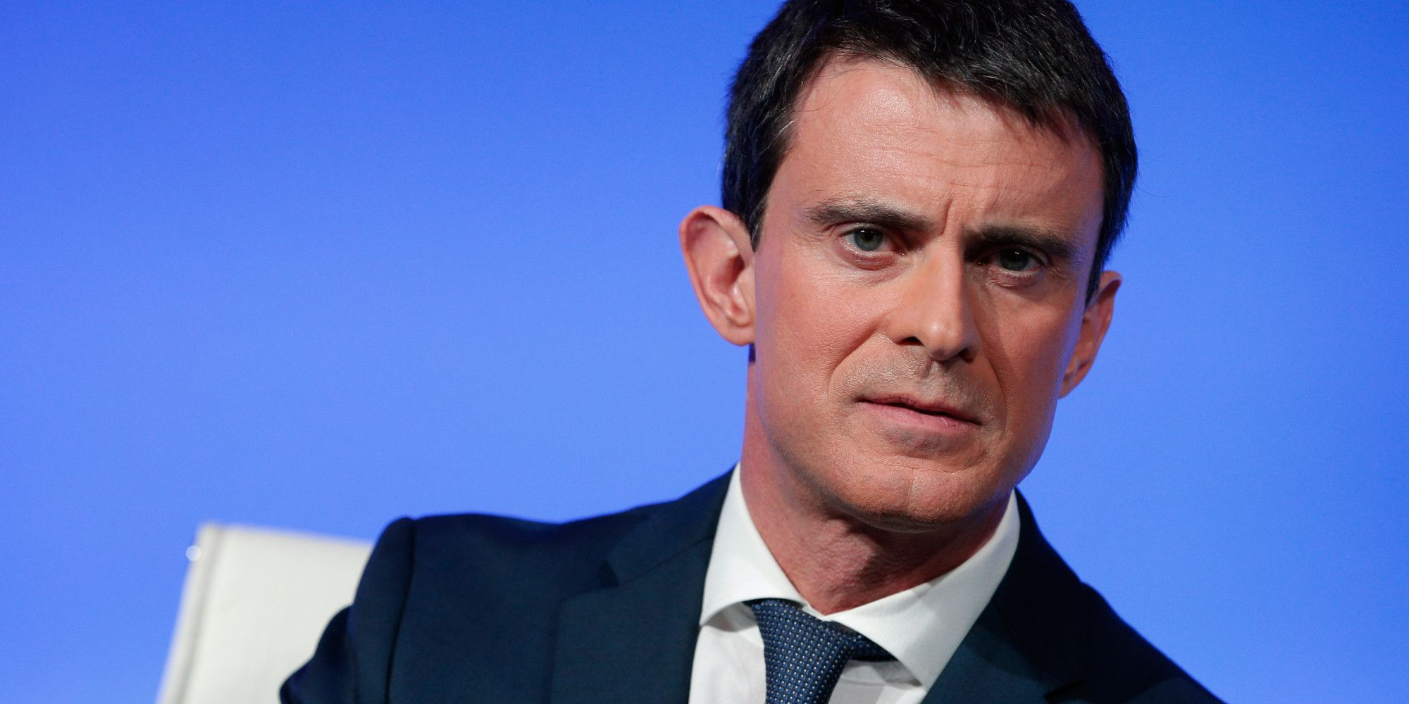 #En France, les femmes sont libres - Le Huffington Post: Le Huffington Post En France, les femmes sont libres Le Huffington Post Je tenais…