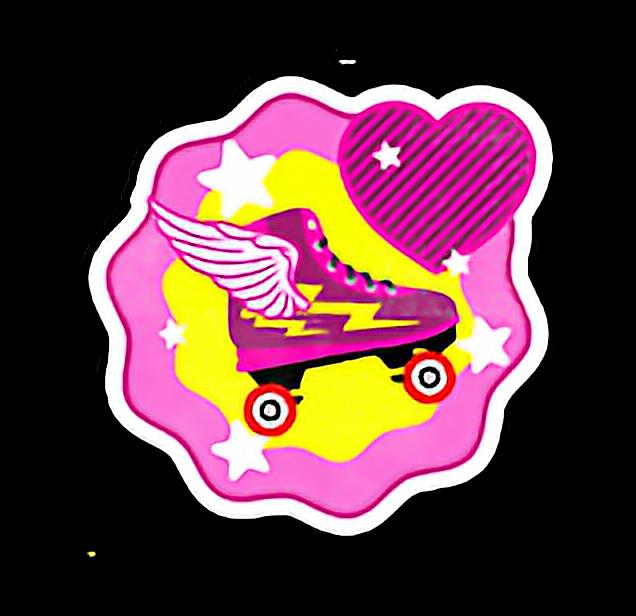 Resultado De Imagen Para Stickers De Soy Luna Cumpleanos De Soy Luna Logo Soy Luna Son Luna